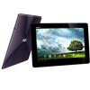 Decemberben jön az Asus brutális Eee Pad Transformer Prime tablete