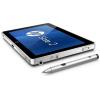 Üzleti és Windows 7 van rajta: HP Slate 2