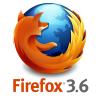 Elkészült a Mozilla Firefox 3.6.24