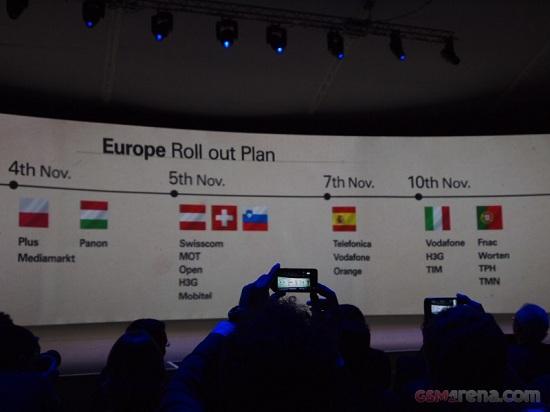 A Panon Magyarország új mobilszolgáltatója?