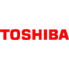 Félelmetesen gyors a Toshiba TransMemory-EX pendrive