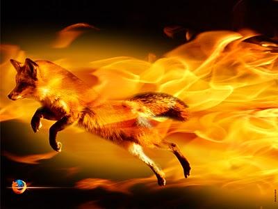 Rengeteg fejlesztést kap idén a Firefox