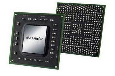 AMD A10-6700: néhány mérés érkezett!