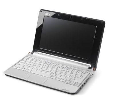 Az IHS iSuppli kijelentette, hogy meghaltak a netbookok
