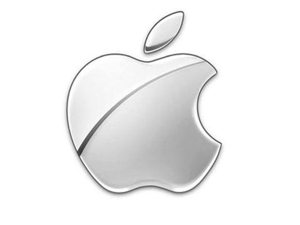 Vajon mit mutat be az Apple október 22-én?