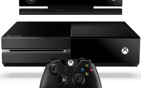 Érdekes új információk az Xbox One-ról