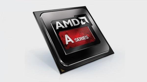 Hihetetlen… majd 400%-os előny az AMD-nél