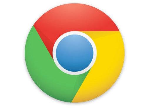 Google Chrome…2015 áprilisáig biztonságban leszünk Windows XP-n
