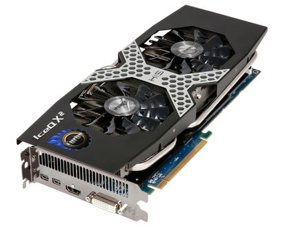 HIS R9-280X iPower IceQX2