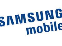 Samsung Galaxy S5… már jövő januárban!
