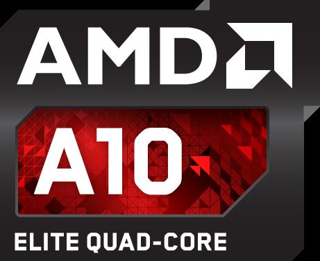 AMD A10-6790K…újabb Richland APU az AMD-től