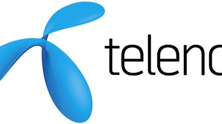Ingyen sózná ránk a mobilokat a Telenor!