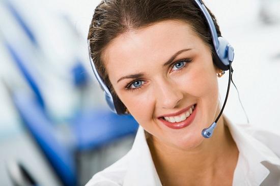 Megint maga üzemelteti telefonos ügyfélszolgálatát a MÁV-START