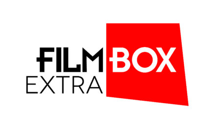 FilmBox Extra a UPC Direct-en
