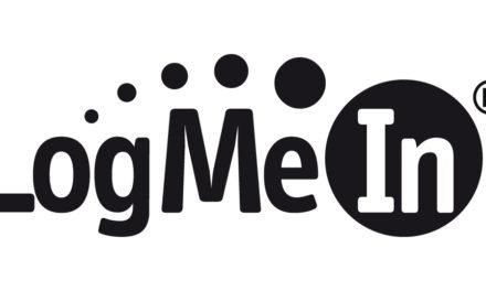 A LogMeIn megette a Citrix GoTo üzletágát