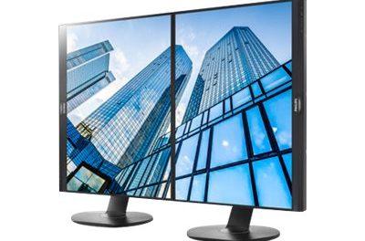 Ha Philips monitorod van lehet, hogy megmenekültél