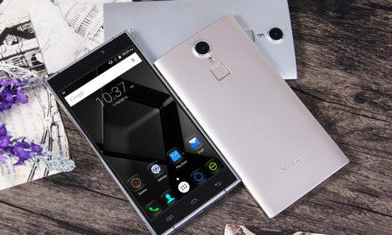 8 magos telefon full HD felbontással 35 ezer forintért?