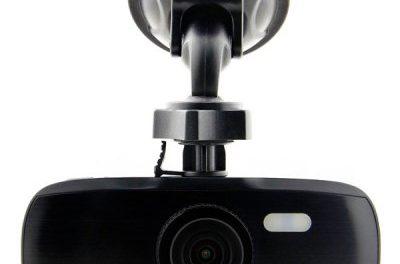 G1W-CB – autós kamera, hogy ne legyenek kérdések!