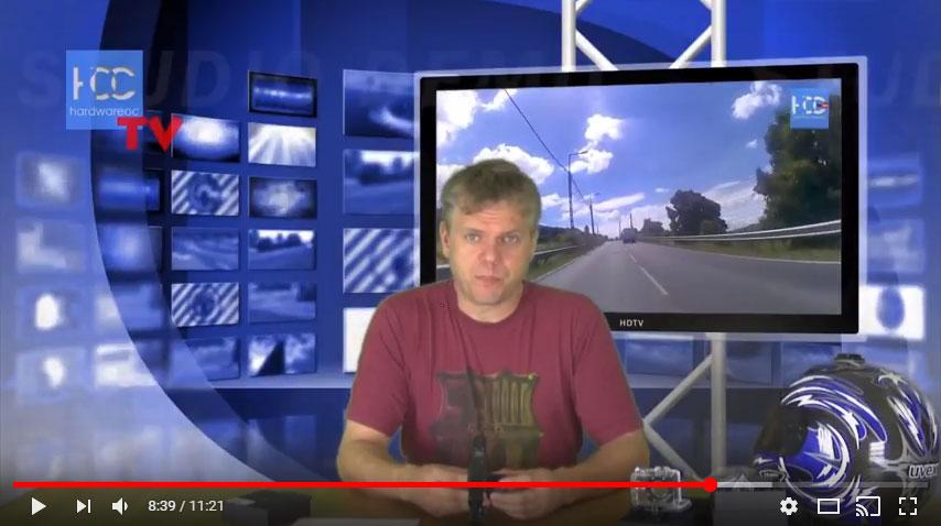 MGCOOL Explorer Pro – elkészült a videós teszt is!