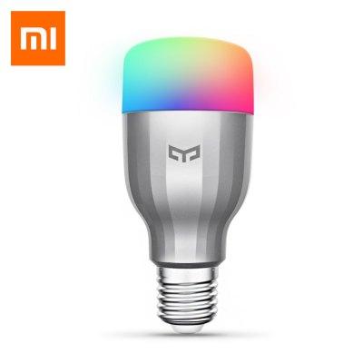 Xiaomi Yeelight 2