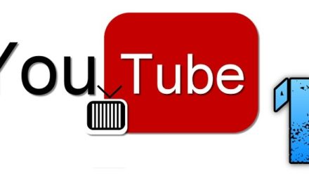A YouTube gyöngyszemei