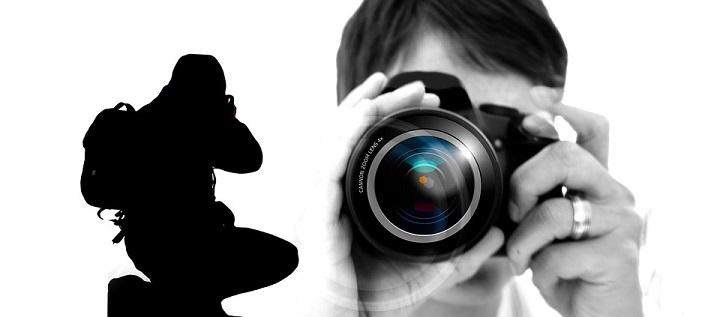 Minőségi fotóhátterek nevetségesen olcsón!