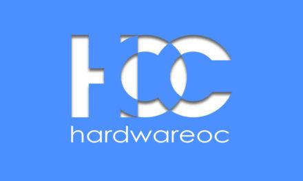 HOC gyorstalpaló kezdőknek és újrakezdőknek, avagy így írunk mi!