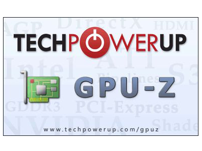 Tölthető a GPU-Z v2.8.0