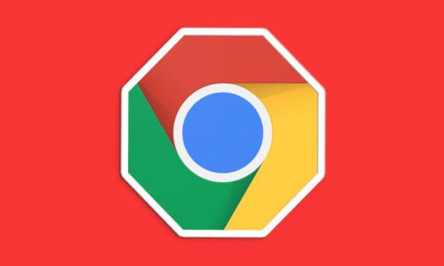 Az Opera szerint (is) nagyon béna a Chrome hirdetésblokkolója