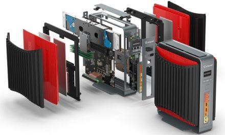 Miért kell ventilátor egy PC-be?