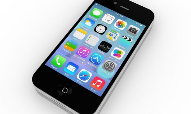 Kifulladt az okostelefonok piaca?