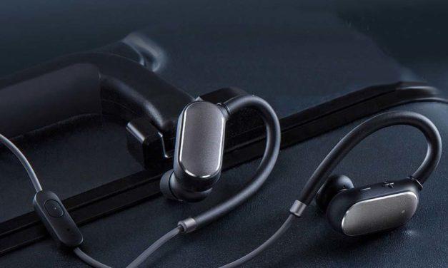 Xiaomi Wireless Sport Earbuds – egy majdnem tökéletes fülhallgató