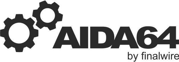 Elkészült az AIDA64 6.00