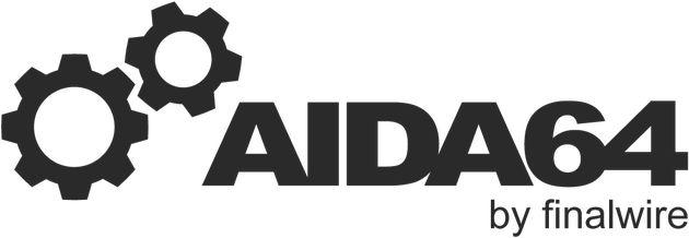 Elkészült az AIDA64 5.97