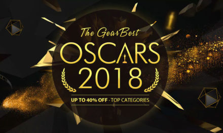 Az Oscar díjakat nem mindig színészek kapják