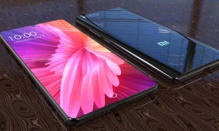 Xiaomi hírcsokor – új telefonok és egyéb pletykák