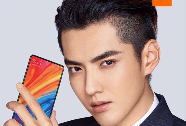 Mindenkit leköröz a Xiaomi az új telefonjával