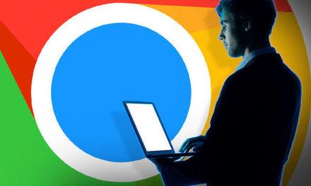 Az AdGuard szerint kész aknamező a Chrome Internetes áruház!