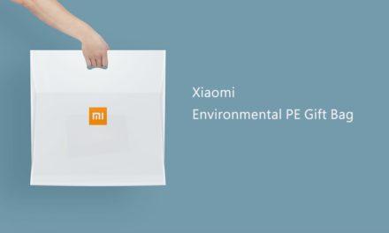 Te hogy tudtál eddig meglenni Xiaomi szatyor nélkül?