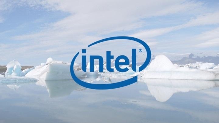 230 wattos Intel processzor készülhet