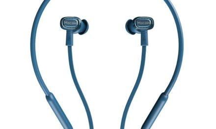 MacaW TX-80 – wellness füleinknek