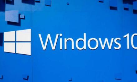 Elkészült a Windows 10 tavaszi frissítése?