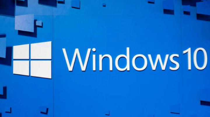 Érkezik a homokozó a Windows 10-be