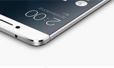 शीर्ष 5 - चीन से एक्सएनएक्सएक्स बेस्ट फोन चीन से 5 हजारों फोर्निट्स - मई