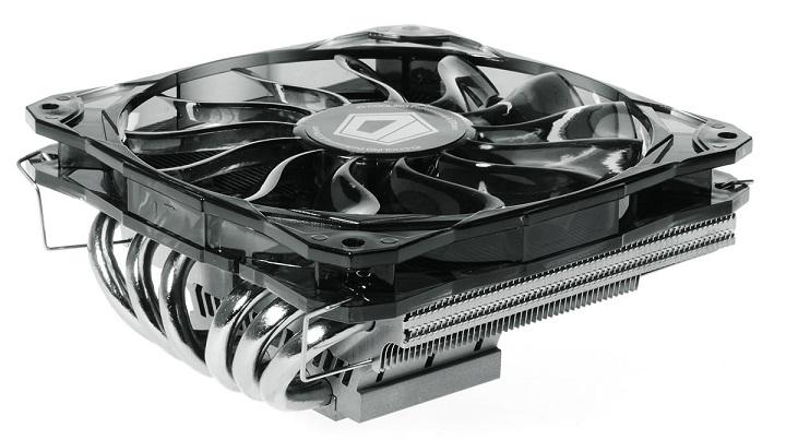 Helytakarékos számítógép erős CPU-val
