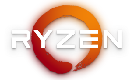 Meglepetést okozhat az AMD Ryzen 3 2300X?