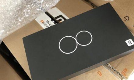 Várjuk a Xiaomi Mi 7-et, jön a Xiaomi Mi 8