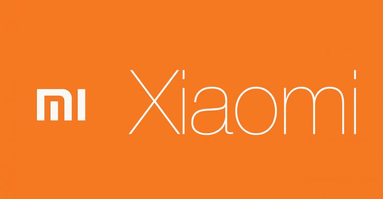 A Xiaomi a 4. legnagyobb telefongyártó
