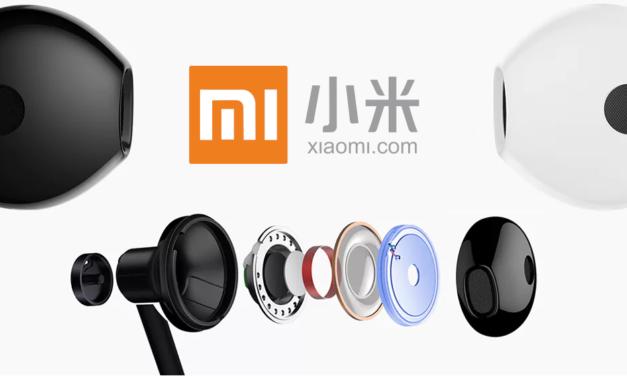 Teszteltük a Xiaomi Mi Dual Driver (BRE01JY) fülhallgatót