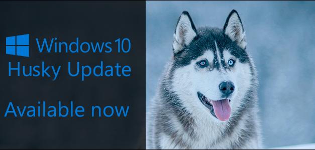 Kedves Microsoft, adhatunk egy tippet?